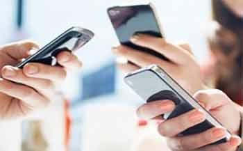 trendforce-report-global-sales-smartphones-will-decline-2018