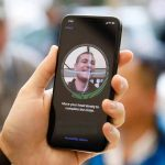 This new funny video of Apple iPhone X reveals the importance of face unlock feature