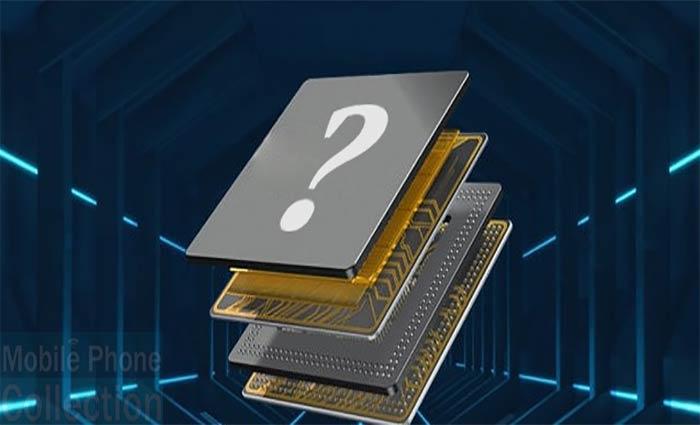 flagship-chipset