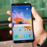 Honor 7X Oreo beta update begins rolling out today