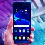 Honor View 10 is finally available in USA for the price tag of $499!