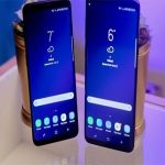 128GB Storage Models of Samsung Galaxy S9/S9+ Silently launched in India!
