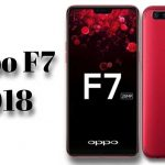 Oppo releases a few videos to promote new Oppo f7