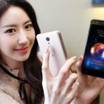 LG X4 smartphone has been officially announced first for South Korea!
