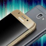 Samsung Galaxy J8+ visits Geekbench; it will have Snapdragon 625!
