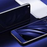 "Xiaomi Mi 7 has Spotted as ""Dipper"" on Geekbench with Snapdragon 845 SoC"