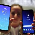 Prediction: Samsung Galaxy S9 is going to face a tough challenge!