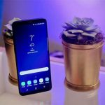 The repairing cost for Samsung Galaxy S9/S9+ is going to be high!