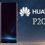 Huawei teases audience for its new P20 series' triple camera through new videos!