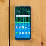 LG G7 will probably be launched on May and will be expansive than G6