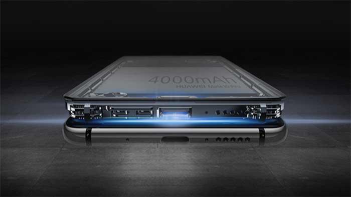 huawei-mate-10-pro-battery-life