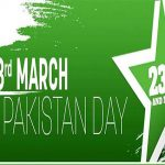 Pakistan Day Sale: March 23, 23 hours, 23% off, and many products!