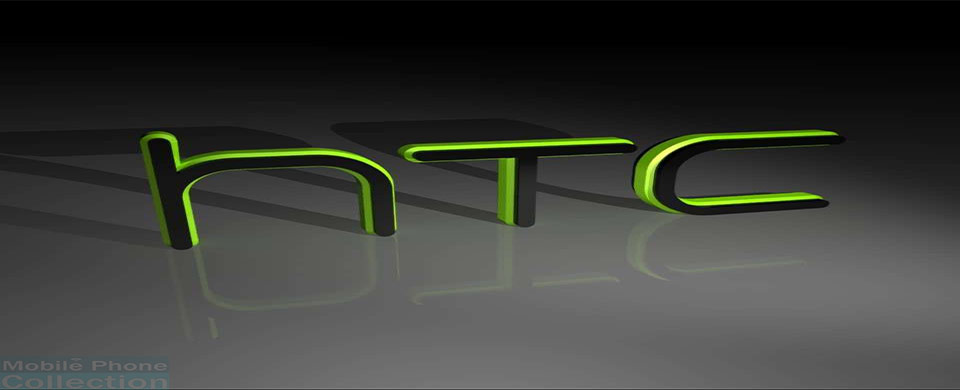 HTC Flagship phone