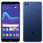 Huawei Y9 (2018) with Android Oreo& Four Cameras Launched
