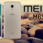 Meizu will Release Soon M6s with 4GB and 6GB RAM