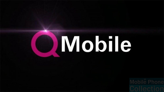 Qmobile Phones Prices in Pakistan
