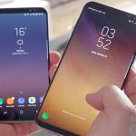 Samsung Galaxy S9 preorders might be on par with the Galaxy S8!