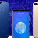 Huawei Honor 7A goes official with 18:9 screen, Oreo on board and economical price!