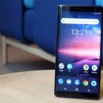 Nokia 7 Plus, 8 Sirocco and 6 (2018) released in India!