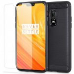 A case maker fully reveals OnePlus 6 specs