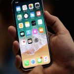 Prediction: iPhone Featuring Touchless Gestures and Curved Screen will be Released in 2-3 years!