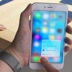 Apple might scrap 3D-Touch in upcoming entry-level iPhones featuring LCD Displays!