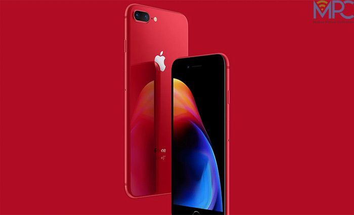 Apple iPhone 8 and 8 Plus Price in Pakistan