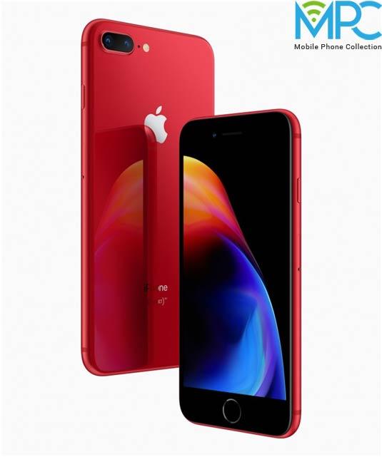 apple iphone 8 and 8 plus specs