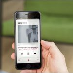 More than 40 Million People Now Become Paid Subscribers to Apple Music!