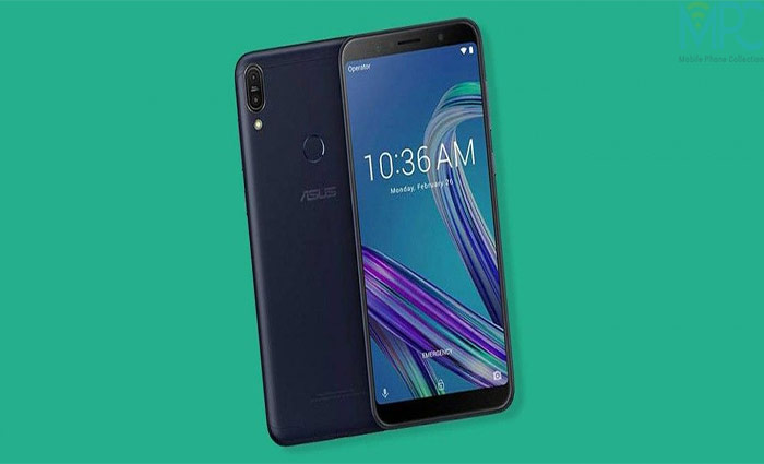 asus zenfone pro m1 price in pakistan