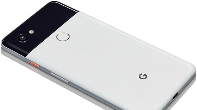 google-pixel-leaks-3