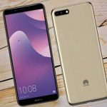 Huawei Y6 (2018) goes official with Android Oreo OS and Face Unlock feature!