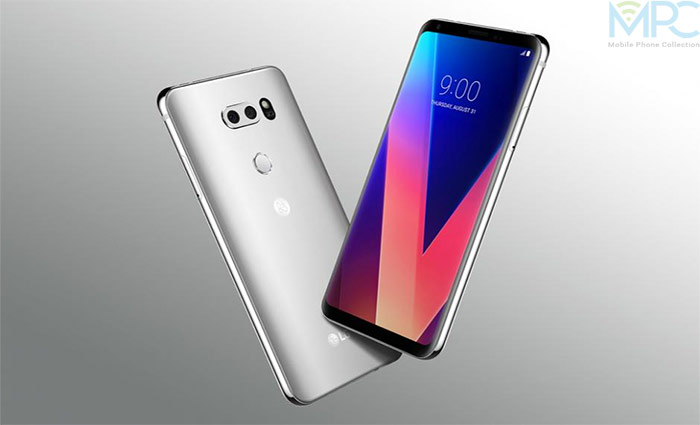 lg g7 price in pakistan