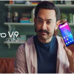 Vivo V9 will come with mighty 6.3-inch display within super compact body!