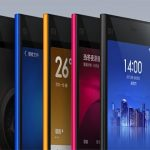 Xiaomi Plans to Ship More than 100 million Smartphones this Year!