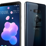 Review Of The HTC U12+