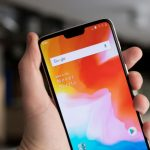 OnePlus 6 Officially Launched With Bold New Design