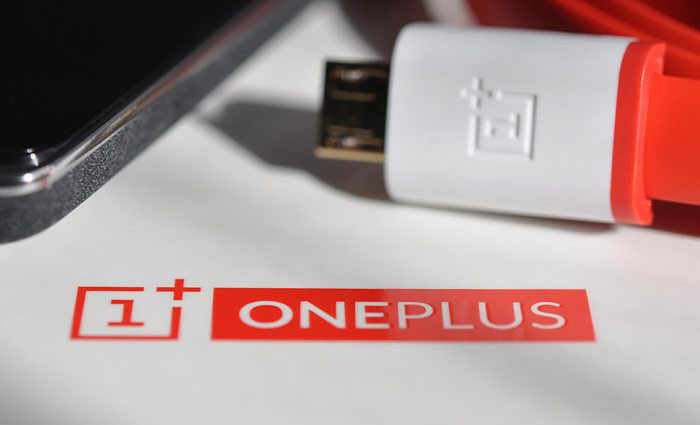 oneplus wireless charging
