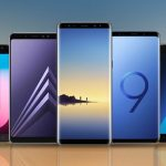 Top 10 Samsung Phones Currently Available in Pakistan!