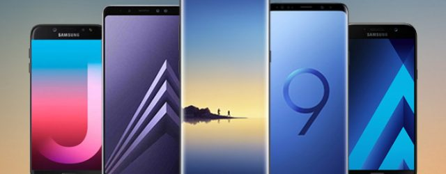 top 10 smartphones in pakistan