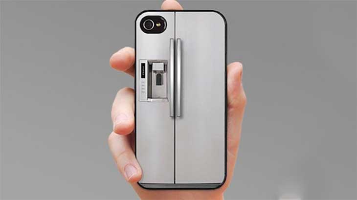 tecno mobile phone