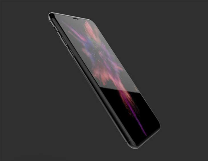 tecno mobile phone price
