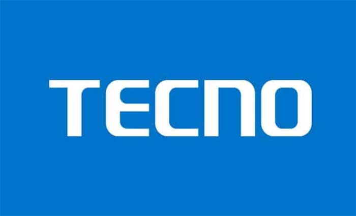 tecno mobile phone