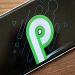 Review of latest Android flavour entitled 'P'