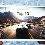 Top 10 phones for gaming currently available in Pakistan!