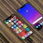 The Upcoming iPhone 9 will Feature Super Bright LCD Display Just Like in LG G7!