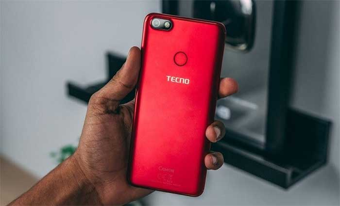 tecno camon x and tecno x pro price in pakistan