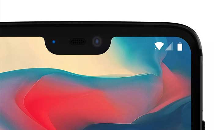 oneplus 6 price in pakistan