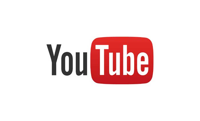 youtube latest features