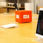 Xiaomi Sued by Coolpad for Infringing UI Patents